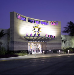 Miamiinternationalmall