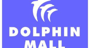 Miami malls