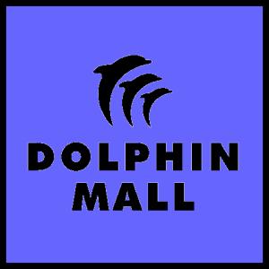 dolphin_mall