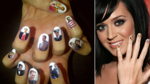 katy-perry-manicure_MDSIMA20120912_0025_33