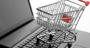 online winkelen buitenland