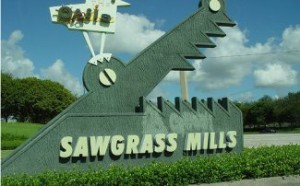 sawgrassmills