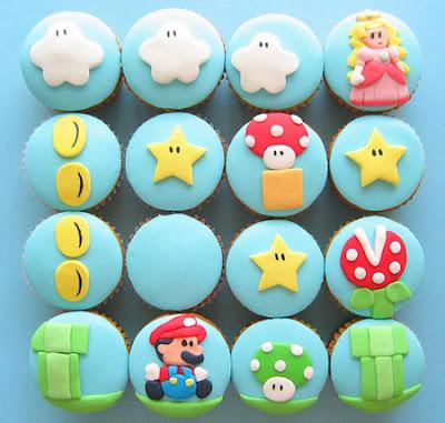 cupcakdecoratie1