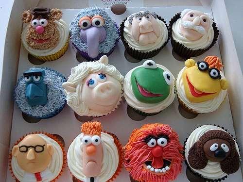 cupcakdecoratie10