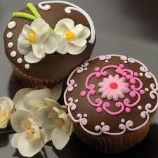 cupcakdecoratie2
