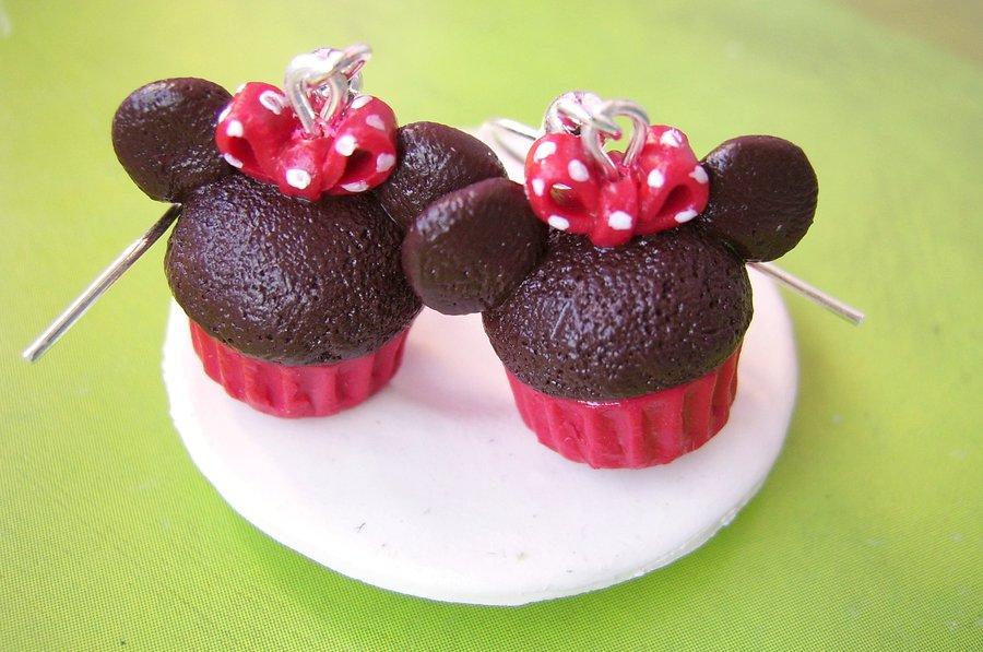 cupcakdecoratie4