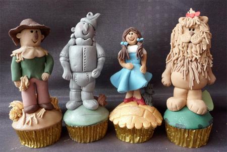 cupcakdecoratie5