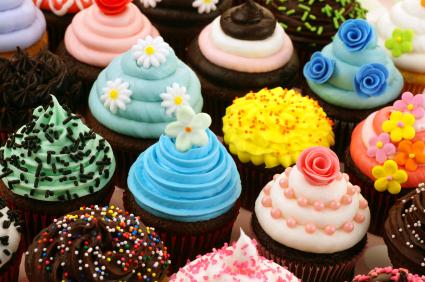 cupcakdecoratie7