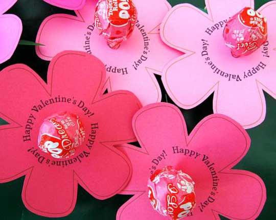 valentijn-ideen