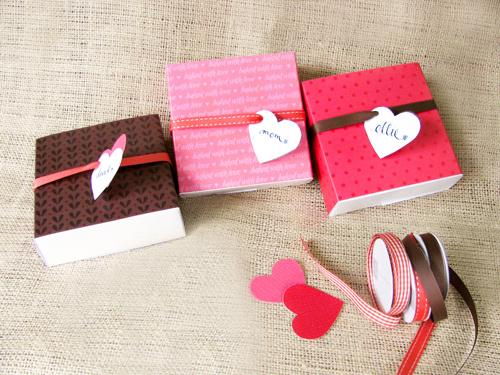 valentijn-ideen1