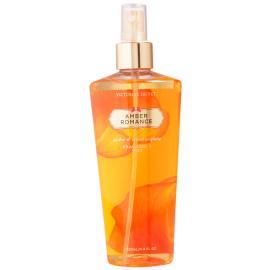 victorias-secret-parfum